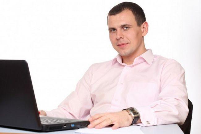 Как оформить приём на работу генерального директора