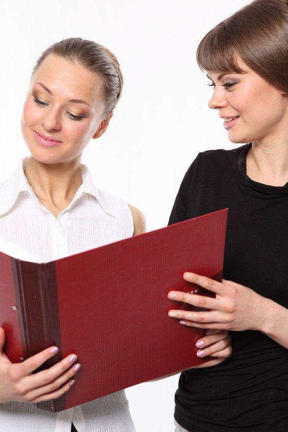 Как оформить сотрудника на полставки