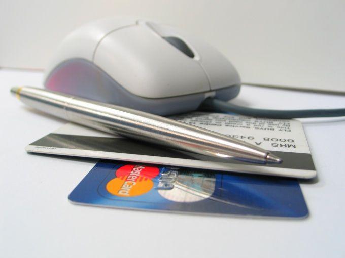 Как оплатить электроэнергию через интернет