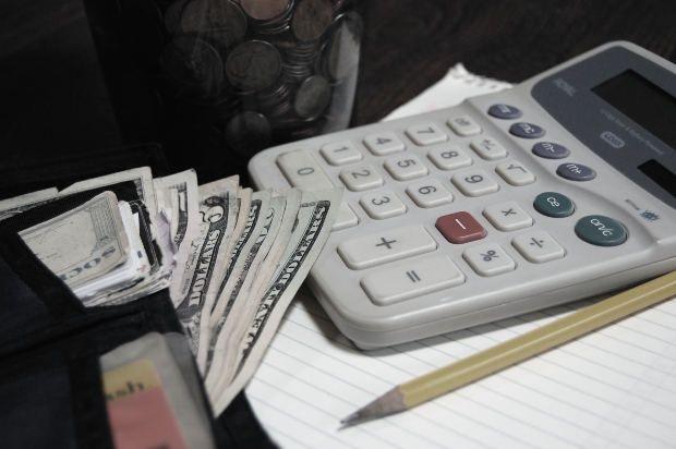 Как оплатить кредит если нет банка