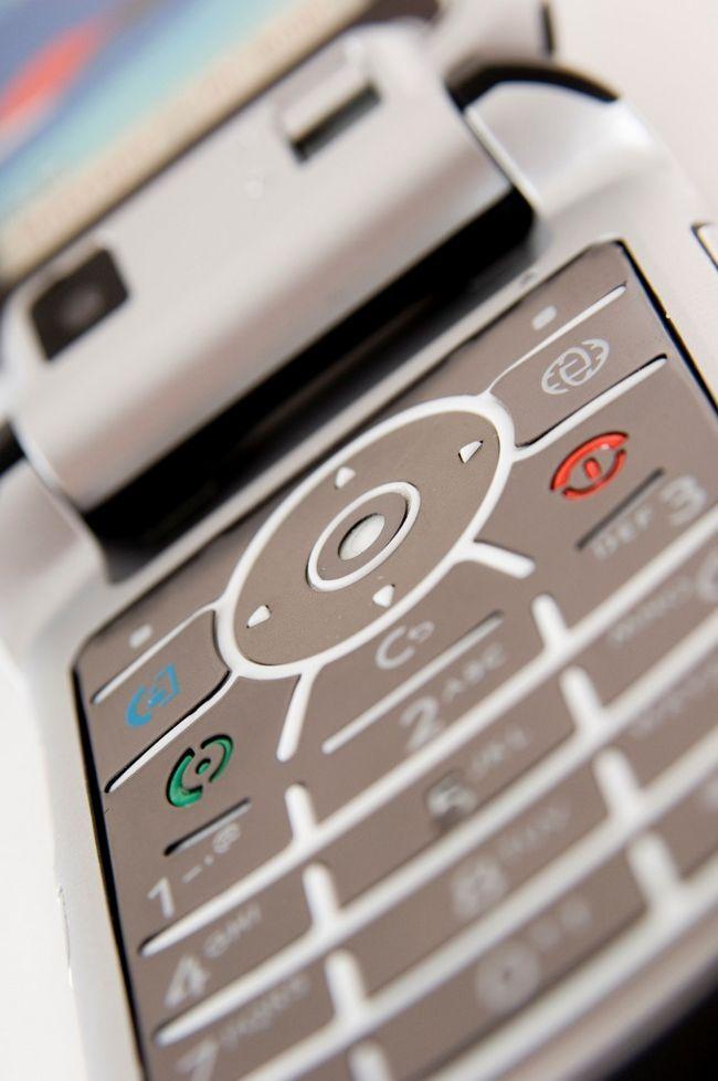 Как оплатить услуги телефонной связи