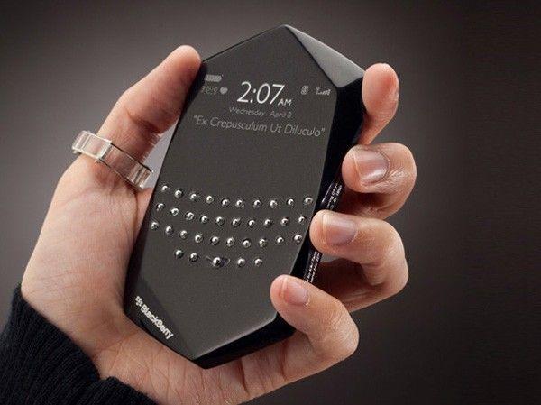 Как определить модели телефона