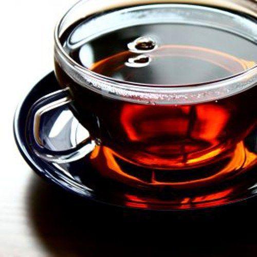 Как определить настоящий чай