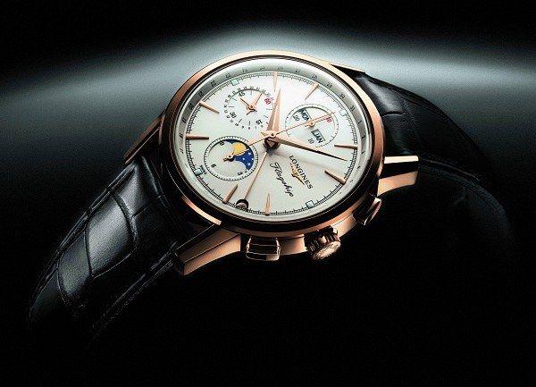 Как определить швейцарские часы