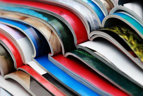 Как опубликовать статью