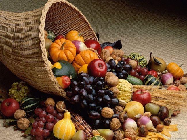 Как организовать диетическое питание