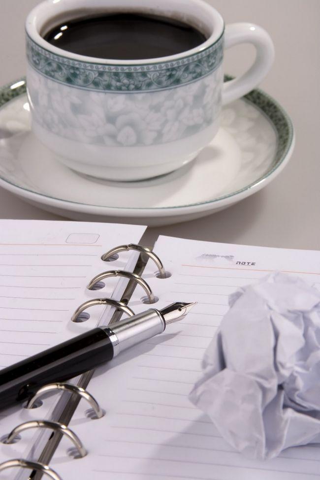 Как организовать и представить исследовательский проект