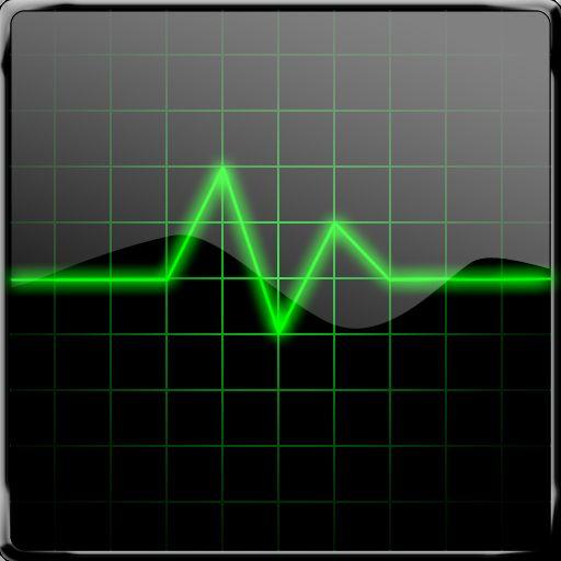 Как отключить диспетчер задач администратором