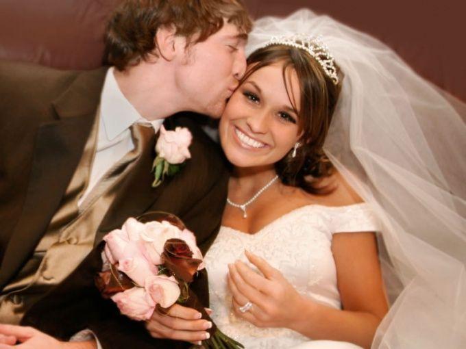 Как открыть брачное агентство