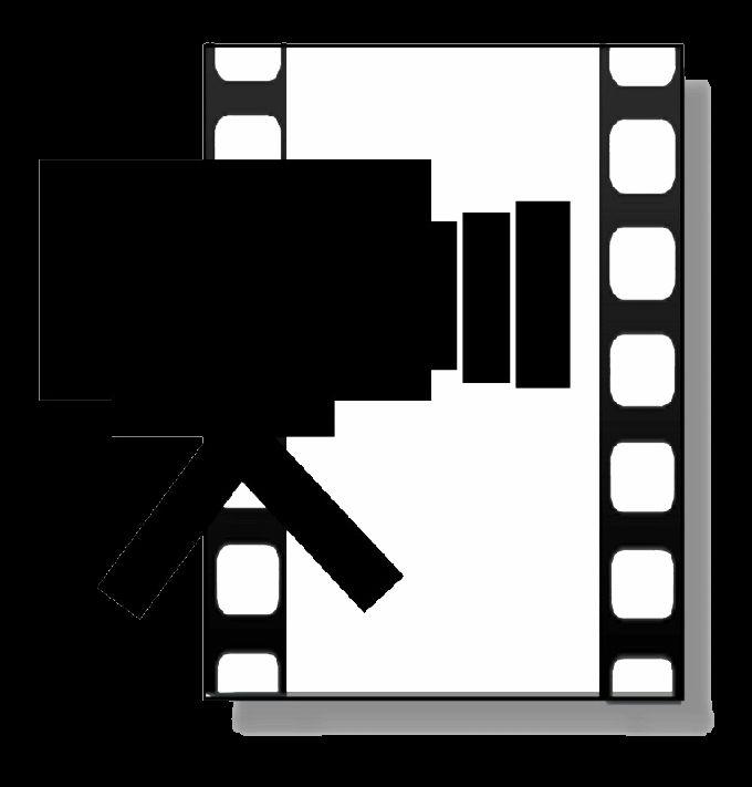 Как отправить видео другу