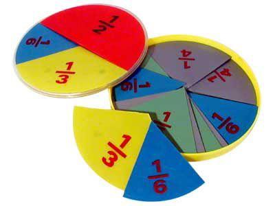 Как перевести в десятичную дробь