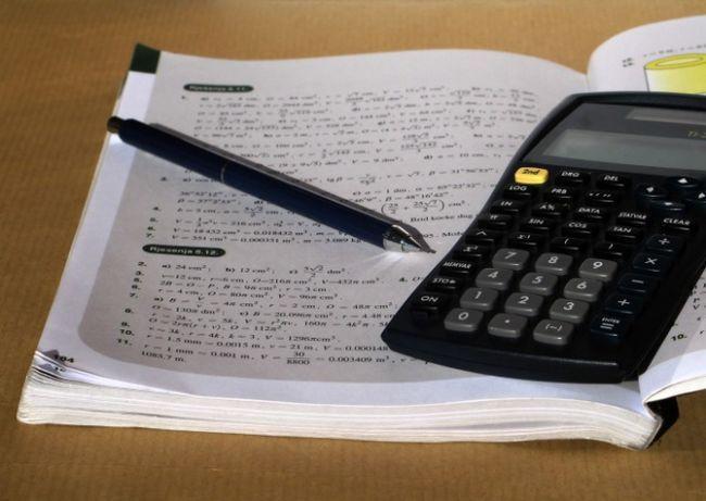 Как писать аннотацию к научной статье