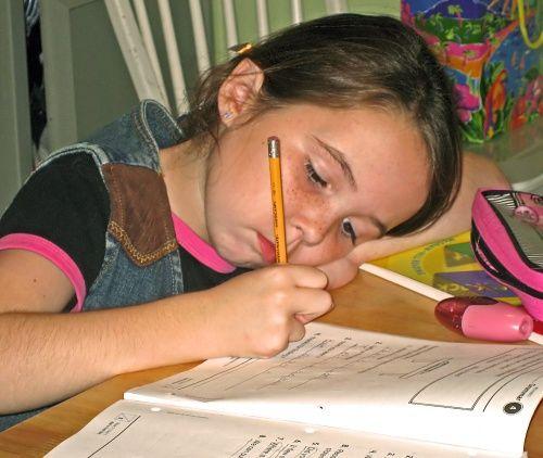 Как писать сочинение по литературе