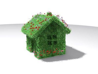 Как подарить дом