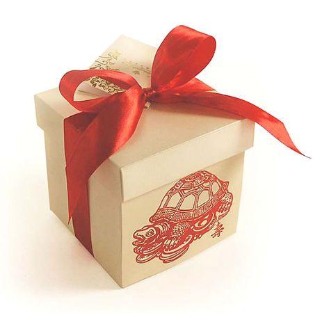 Как подарить оригинальный подарок
