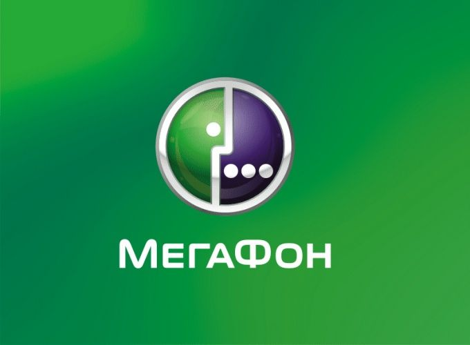 Как подключить безлимитный тариф Мегафон