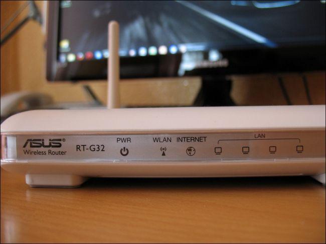 Как подключить два ноутбука к одному роутеру