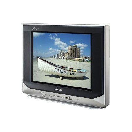 Как подключить монитор к телевизору
