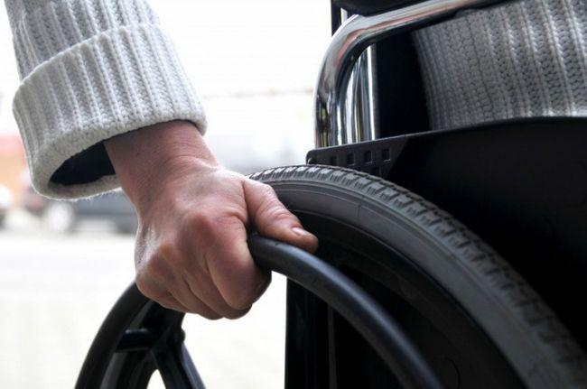 Как подтвердить инвалидность