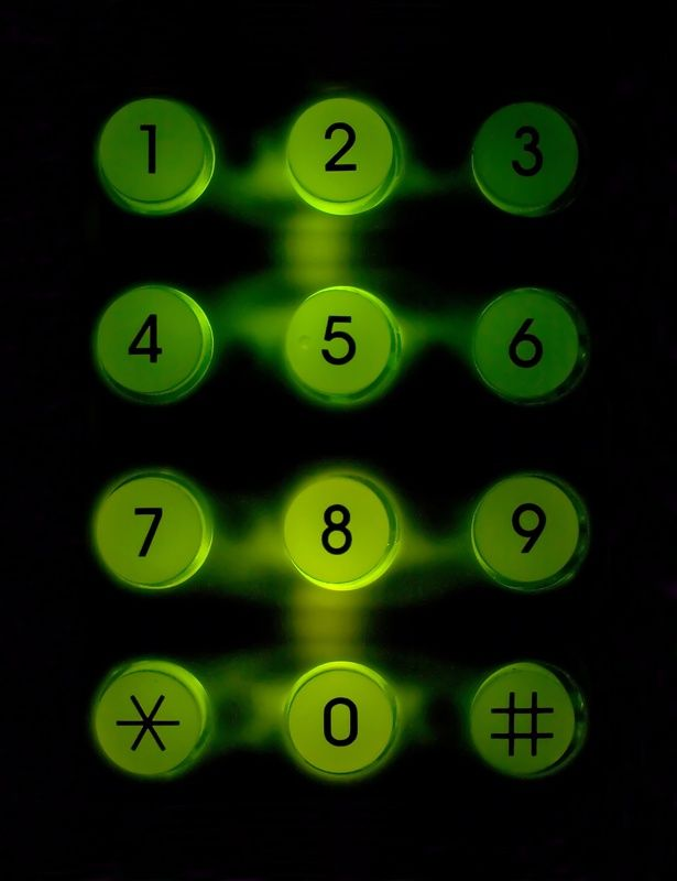 Как положить деньги на мегафон