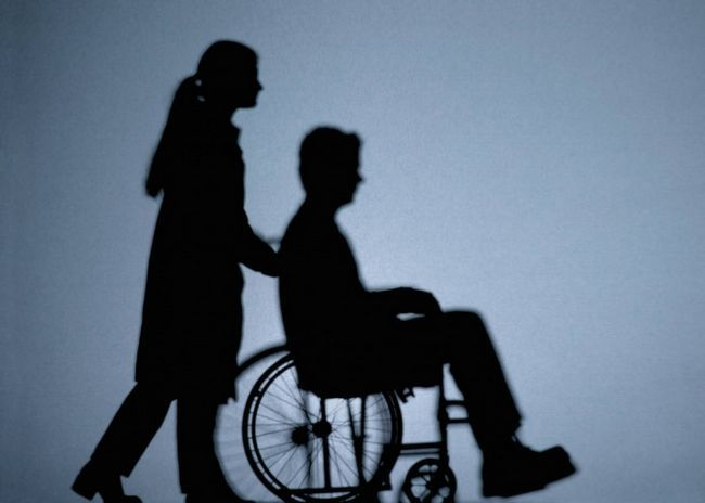 Как получить бессрочную группу по инвалидности
