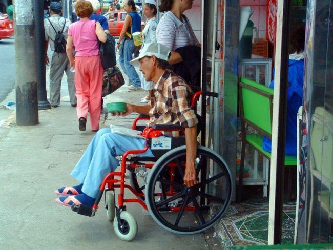 Как получить бессрочную инвалидность