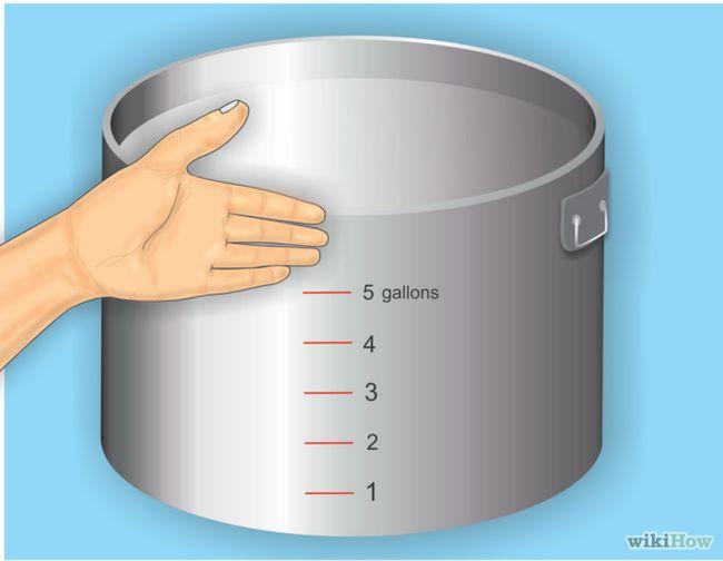Как получить дистиллированную воду