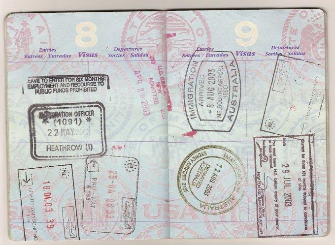 Как получить финскую визу