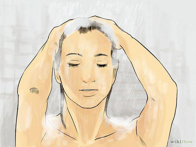 Как получить хороший загар