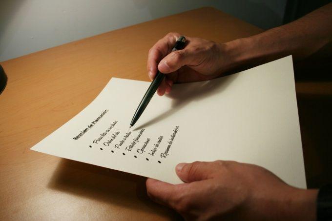 Как получить юридическое лицо