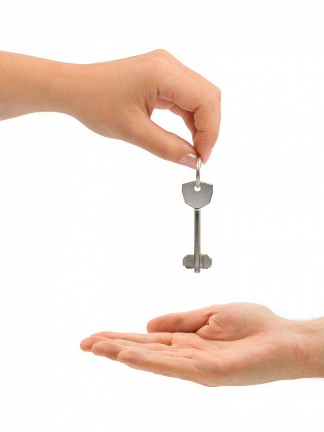 Как получить квартиру, если ребенок инвалид