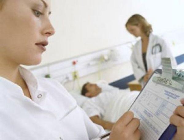 Как получить медицинский полис безработному