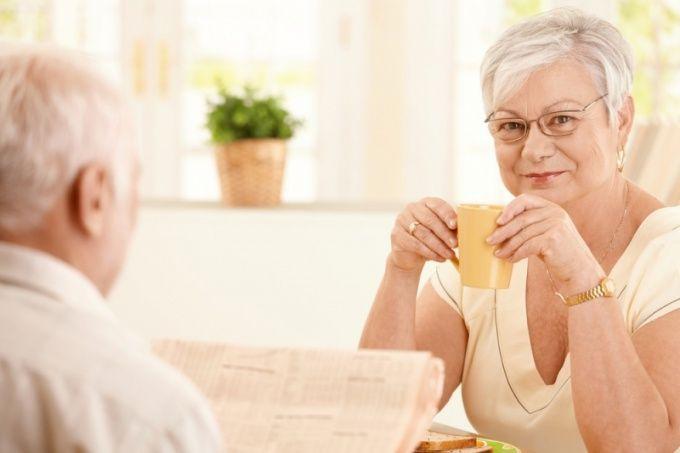Как получить пенсионные накопления