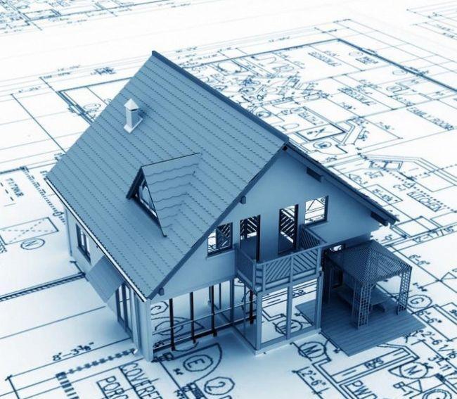 Как получить участок для строительства дома