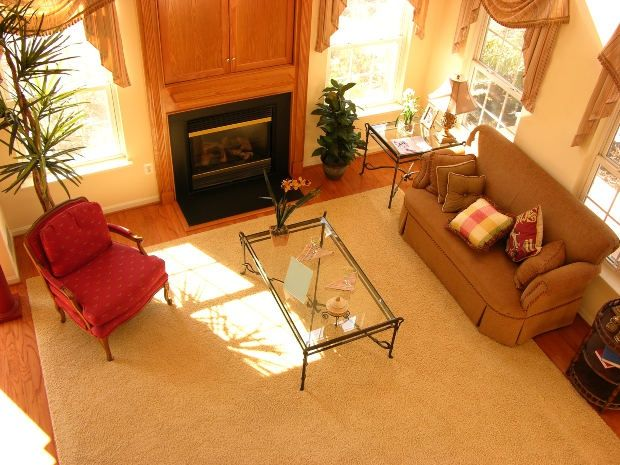 Как поменять квартиру