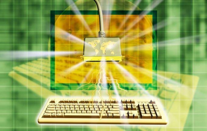 Как поменять пароль в Мейле