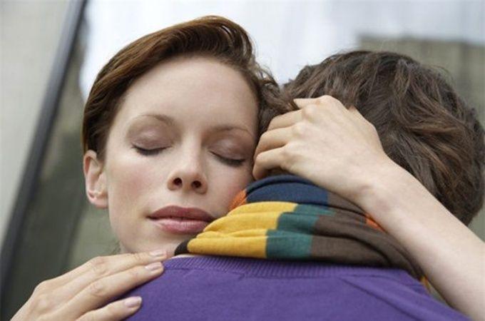 Как понять и простить