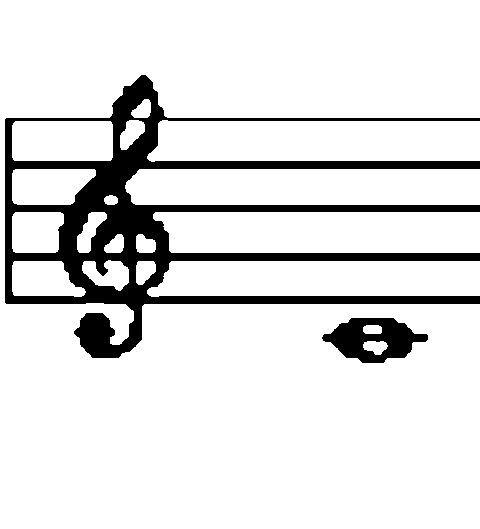 Как понять ноты