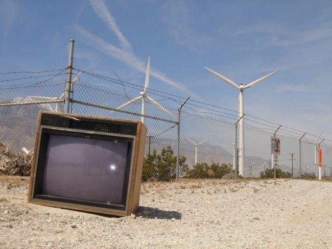 Как попасть на съемки телепрограмм