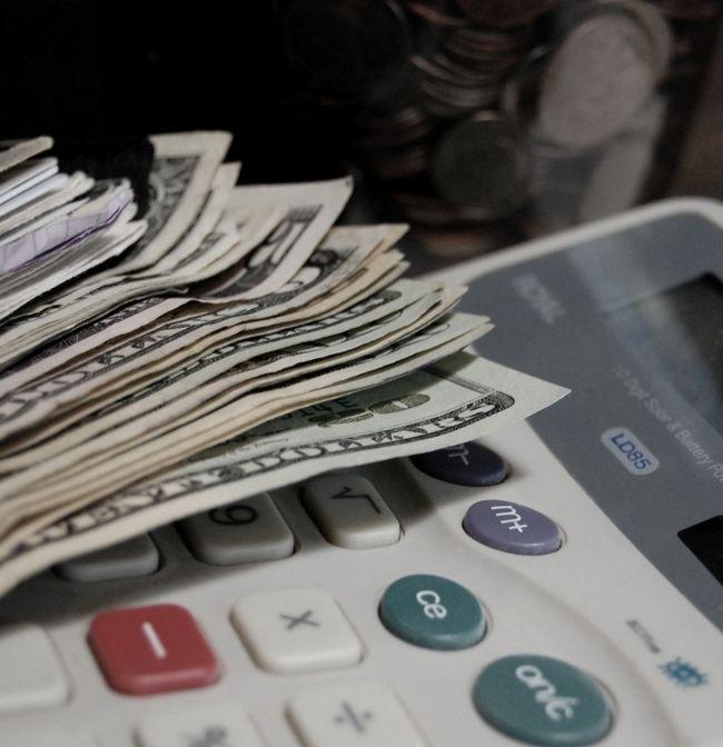Как посчитать компенсацию за отпуск при увольнении