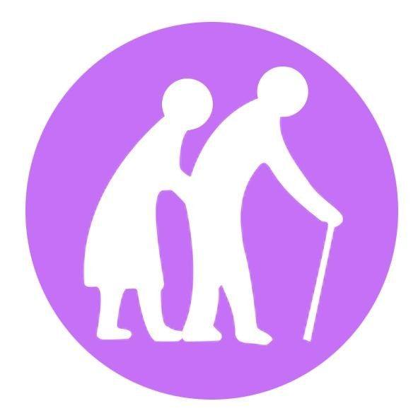 Как посчитать пенсию по инвалидности