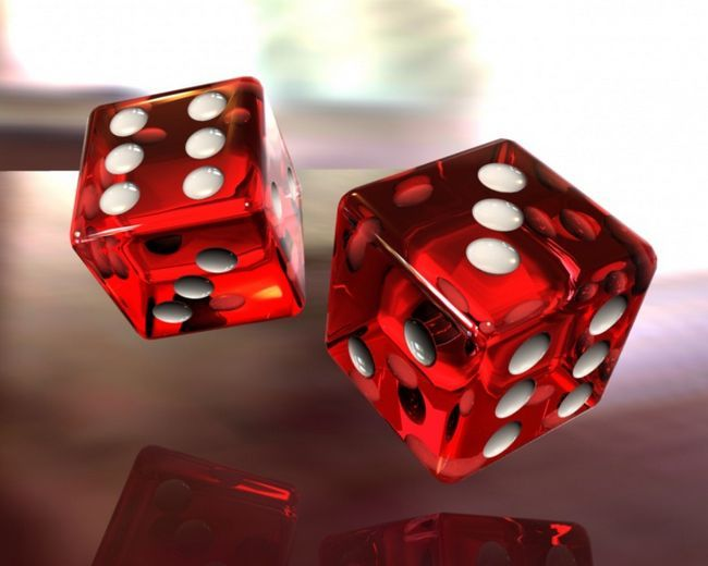 Как посчитать вероятность