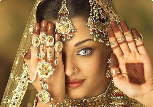 Как посмотреть индийский фильм