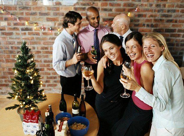 Как поздравить руководителя с новым годом