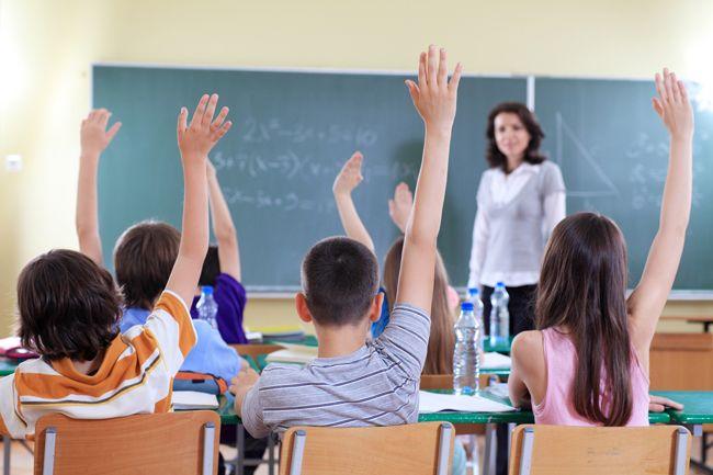 Как представить свой класс