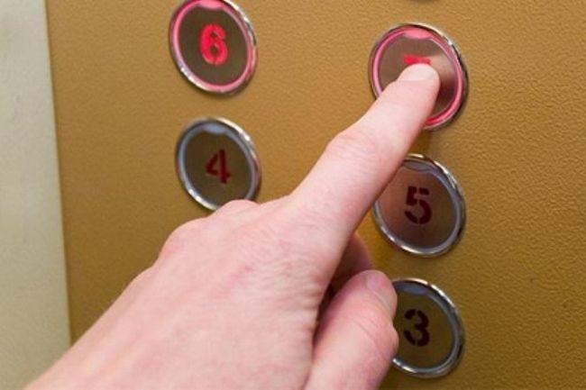 Как преодолеть боязнь ездить в лифте