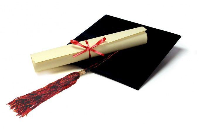 Как продать дипломную работу в интернете
