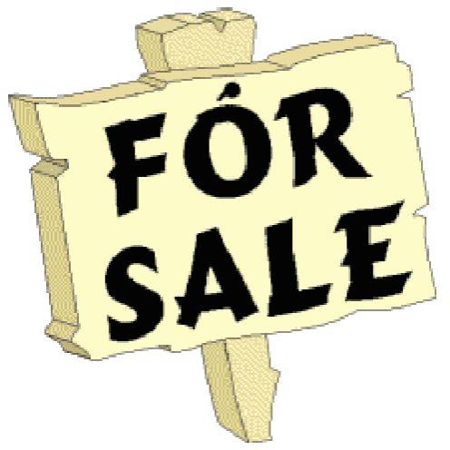 Как продать, если не хотят покупать