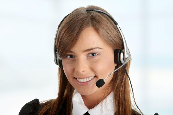 Как продать услугу по телефону