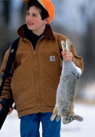 Как продлить охотничий билет